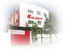 Ravjeet